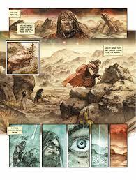 noah releases image comics