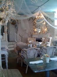 fairytale bedroom fairytale room decor home decorating ideas