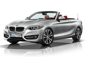 hardtop convertible cars least expensive convertibles of 2015