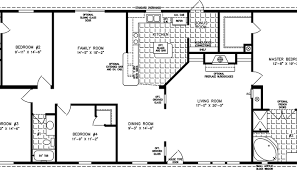 house with 2 master bedrooms house plans with master on luxamcc org