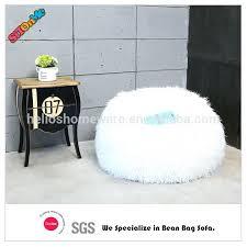Beans For Bean Bag Chairs Bean Bag Bulk Beans For Bean Bag Chairs Bulk Bean Bag Beans