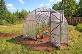 Greenhouse Plans Best Home Greenhouse Design Contemporary Interior Design For