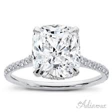 best platinum rings images Adiamor 39 s best engagement rings of 2014 adiamor blog png