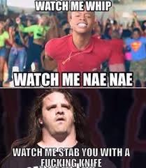 Nae Nae Meme - naenae ifunny