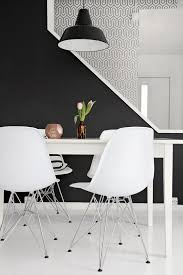 leben wohnideen die wahre inspirations from the new interiors book wohnideen aus dem wahren