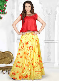 wedding dress indo sub yellow wedding wear indo western suit with work
