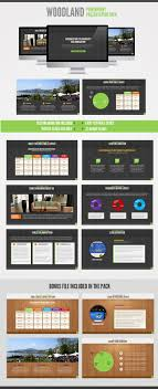 custom design layout powerpoint 21 best keynote templates images on pinterest presentation design