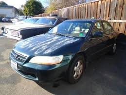 honda accord used for sale and used cars for sale in san jose ca for less than 5 000