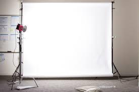 white photo backdrop photodayz imaging lab portrait studio step by step