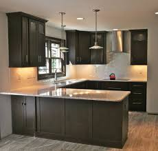 cleaning kitchen cabinets with vinegar how to clean your kitchen