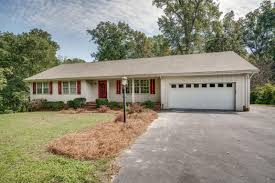 Carolina Country Homes by Nashville Nc Homes For Sale U0026 Real Estate Homes Com