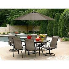Plastic Patio Furniture Covers by Patio Furniture Covers Walmart Canada Patio Pavers As Patio