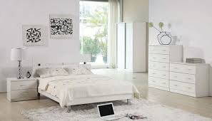 White Washed Bedroom Furniture by Bedroom Furniture White Wood Nurseresume Org