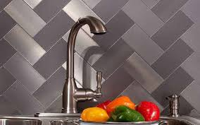 Aspect Tiles Affordable Easy Elegance For Any Space - Aspect backsplash tiles