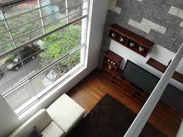 hotel lexus miraflores lima peru departamento departamento a 200 mts de larcomar perú lima