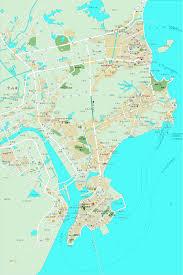 China On World Map by Zhuhai City Map Map China Map Shenzhen Map World Map Cap Lamps Led