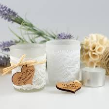 wedding favors candles wedding ideas white wedding favors favor candles ivory souvenirs