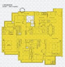 kovan melody floor plan floor plans for kovan melody condo srx property
