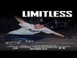 limitless movie download limitless 2015 youtube