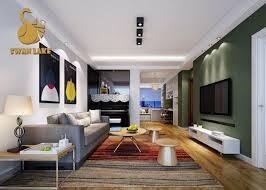 China Home Decor Commercial Hotel Restaurant Carpet Carpet For Home Decor Living