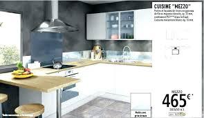 cuisine pas cher brico depot meubles cuisine brico dacpot cuisine pas cher brico depot