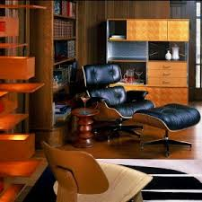 furniture best eames lounge chair and eames lounge chair replica