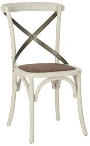 Wayfair Dining Chairs by 167 Best Furniture Images On Pinterest Accent Chairs Arm Chairs