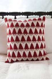 knitting patterns from knitpicks