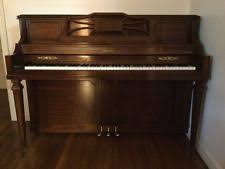 Baldwin Piano Bench - acrosonic piano ebay