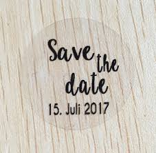compare prices on customize wedding sticker save the date online