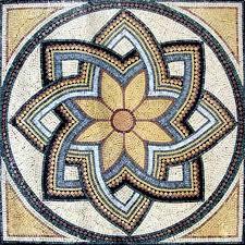 mosaic tile designs most mosaic tile designs art for sale pinterest home designs