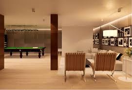 bathroom exciting dining room amazing basement designs ideas