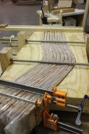 Greenwood Rocking Chair Brian Boggs 60 Best Wood U0026 Woodworking Images On Pinterest Woodworking Wood