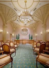 Chandelier Room Las Vegas Excalibur Hotel Casino Hipmunk
