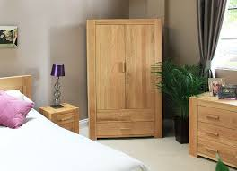 wooden free standing closet system u2013 home decoration ideas free