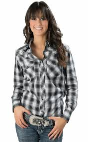 83 best women u0027s western wear images on pinterest western shirts