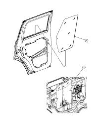 2007 repair manual dodge nitro forum