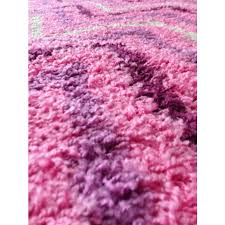 Purple Shag Area Rugs by Discount U0026 Overstock Wholesale Area Rugs Discount Rug Depot