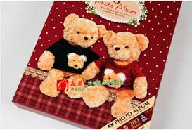 Photo Albums For Sale Buy 2014 Direct Selling Sale Book Foto Album Baby 5 7 Inch Size