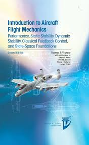 buy introduction to aircraft flight mechanics performance static