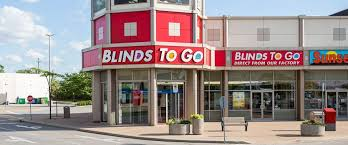 Blinds Of All Kinds Ottawa St Laurent Windsor Showroom Custom Made Blinds And Shades Blinds To Go