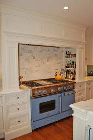 Build Your Own Kitchen by 20 Best Kemper Cabinets Images On Pinterest Kitchen Cabinetry