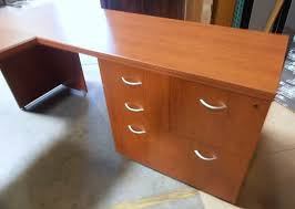 Next Office Desks 21 Best Used Desks Images On Pinterest Bureaus A Quotes And Desks