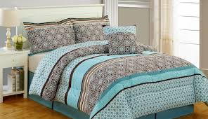 Queen Bed Sheet Set Punctual Comforter And Sheet Sets Queen Tags Teal Bedding Sets