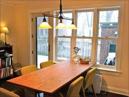 dining room magnificent light fixtures near me light fixtures