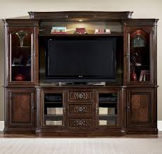 Cheap Storage Units For Bedroom Wall Units Astounding Storage Wall Unit Living Room Storage
