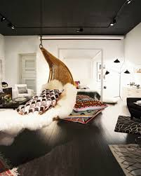 Hanging Hammocks Indoor Hammock Ideas For Year Round Summer Atmosphere