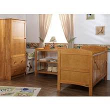 results for nursery furniture set in home and garden nursery
