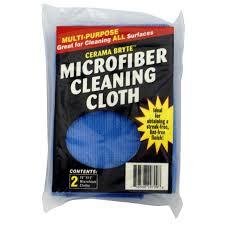 Cerama Bryte Cooktop Cleaner Chemicals U2013 Rangekleen