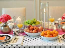brunch table brunch table decorations my web value